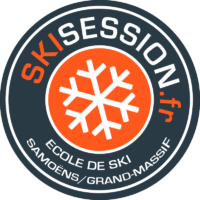 Skisession Logo