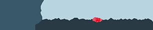 Skisession Logo